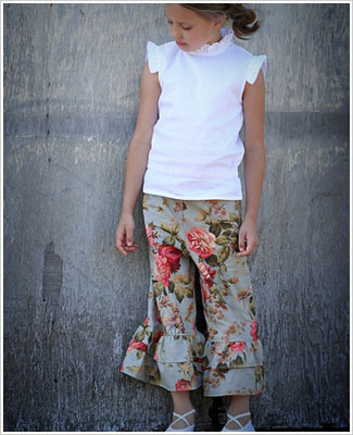 Forget Me Not Kids The Best In Children S Clothes Eden