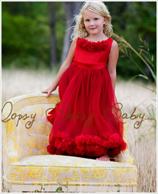 Forget Me Not Kids - the best in children\'s clothes: Oopsy Daisy ...